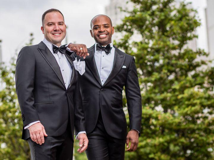 Tmx 1497917847515 Joe Rj 8884 Chicago, Illinois wedding photography