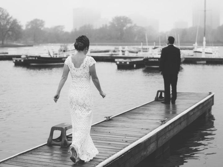 Tmx 1513735466243 Photo 5451 Chicago, Illinois wedding photography
