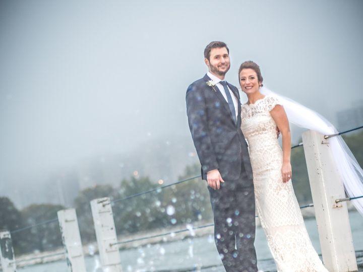 Tmx 1513735565207 Photo 5677 Chicago, Illinois wedding photography