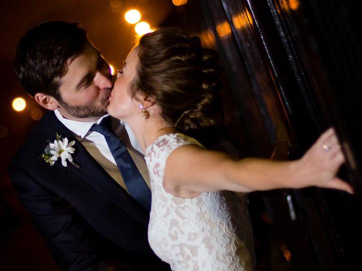 Tmx 1513735641324 Photo 6033 Chicago, Illinois wedding photography
