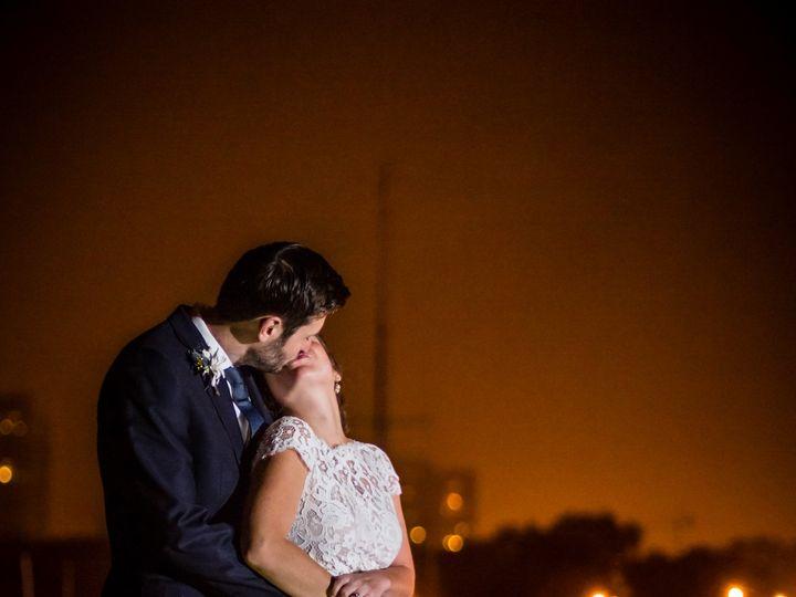 Tmx 1513735685440 Photo 6037 2 Chicago, Illinois wedding photography