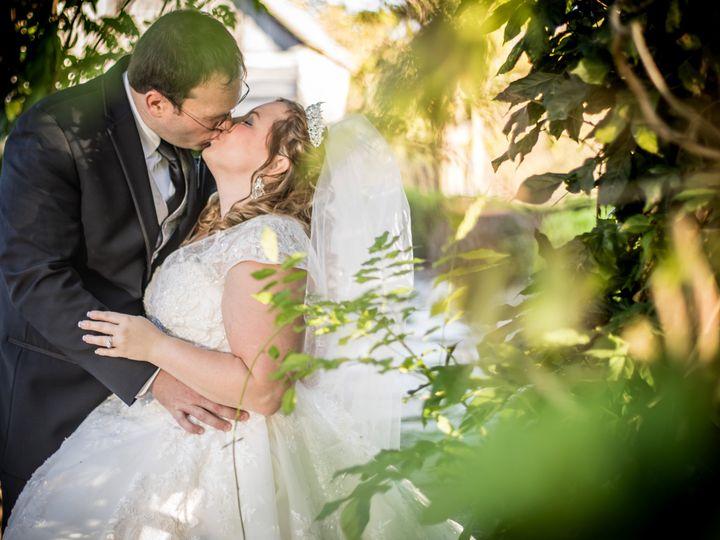 Tmx 1513735856782 Photo 3731 Chicago, Illinois wedding photography