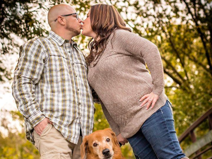 Tmx 1513736090025 Photo 5132 Chicago, Illinois wedding photography
