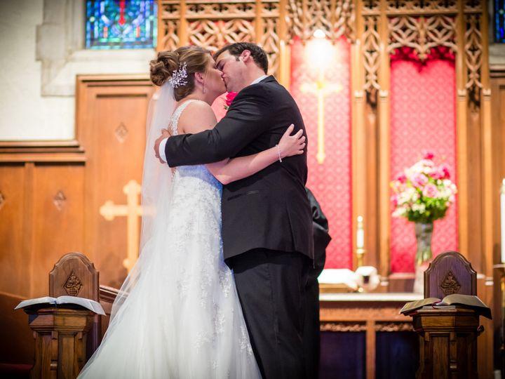 Tmx 1513736897936 Photo 1707 Chicago, Illinois wedding photography