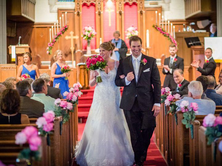 Tmx 1513736934385 Photo 1721 Chicago, Illinois wedding photography