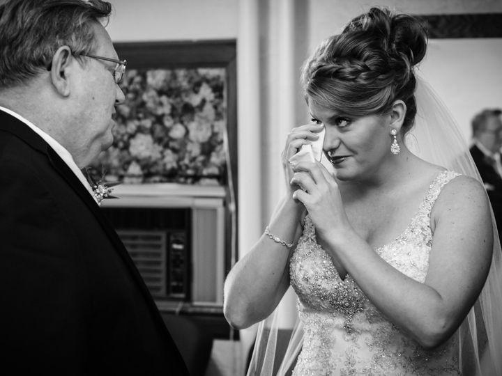 Tmx 1513737168907 Photo 1655 Chicago, Illinois wedding photography