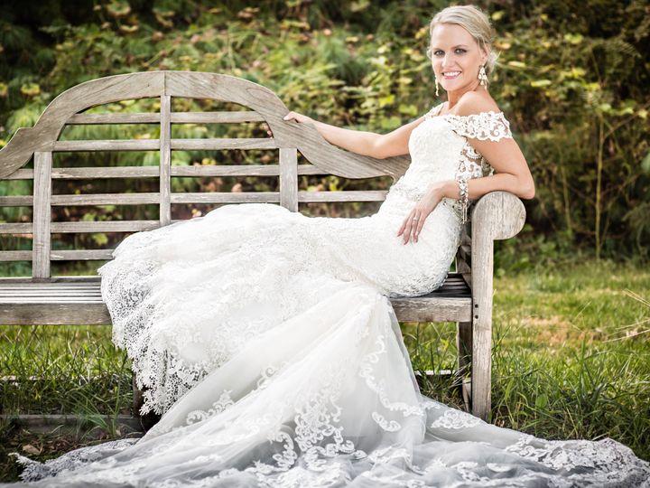 Tmx 1513737304540 Photo  Chicago, Illinois wedding photography