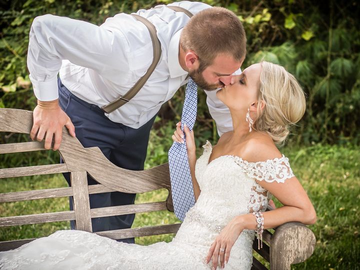 Tmx 1513737331687 Photo 3129 Chicago, Illinois wedding photography