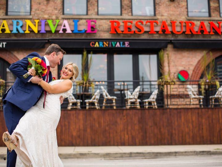 Tmx Photo 0022 51 749655 1562796946 Chicago, Illinois wedding photography