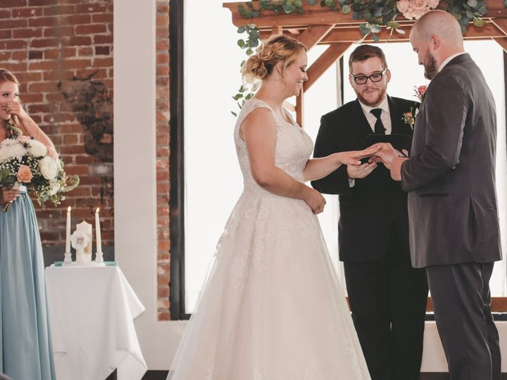 Tmx Photo 0090 51 749655 1562797176 Chicago, Illinois wedding photography