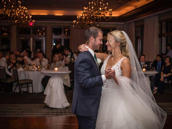 Tmx Photo 0511 2 51 749655 1562797002 Chicago, Illinois wedding photography