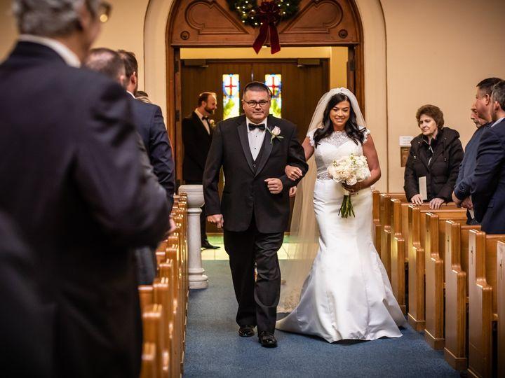 Tmx Photo 0873 51 749655 1562796899 Chicago, Illinois wedding photography