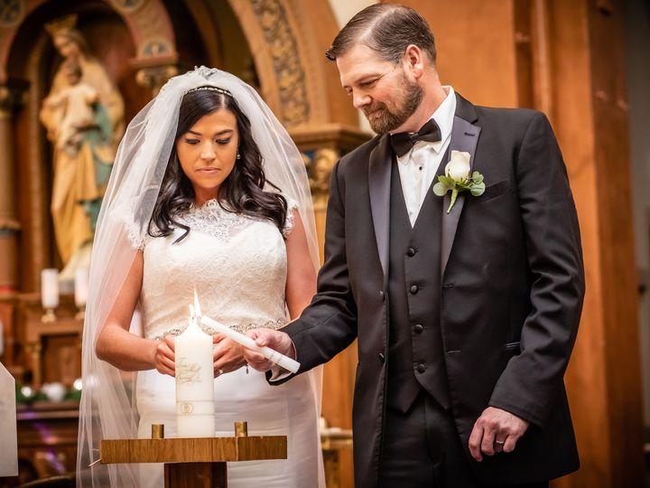 Tmx Photo 0964 51 749655 1562796872 Chicago, Illinois wedding photography