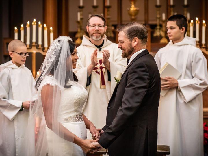 Tmx Photo 1018 51 749655 1562796890 Chicago, Illinois wedding photography
