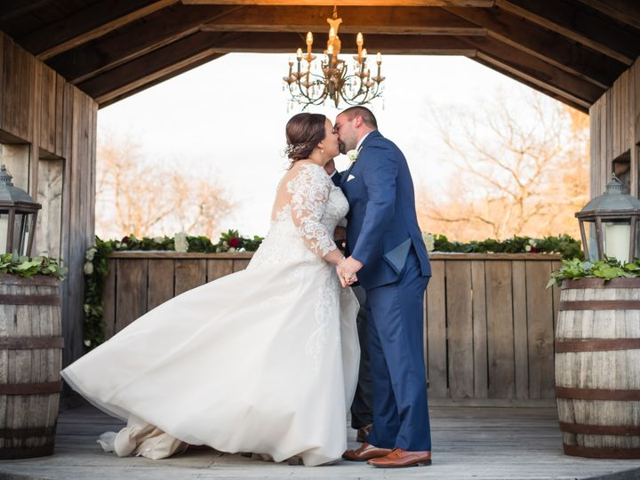 Tmx Photo 2393 51 749655 1562796820 Chicago, Illinois wedding photography