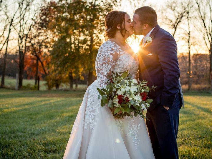 Tmx Photo 2459 51 749655 1562796821 Chicago, Illinois wedding photography