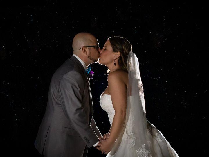 Tmx Photo 2 51 749655 1562797022 Chicago, Illinois wedding photography