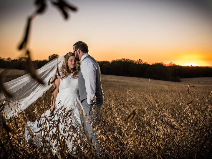 Tmx Photo 2 51 749655 Chicago, Illinois wedding photography