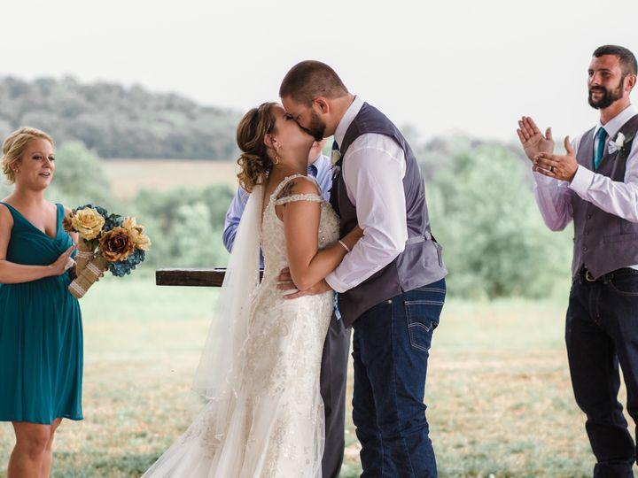 Tmx Photo 9122 51 749655 1562797089 Chicago, Illinois wedding photography
