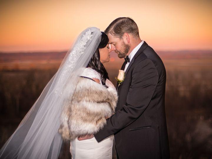 Tmx Photo  51 749655 1562796878 Chicago, Illinois wedding photography