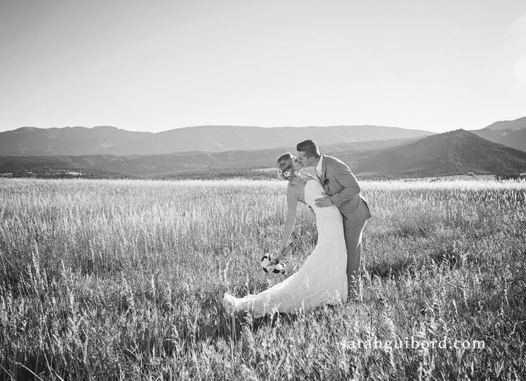 wedding 191 copy 51 169655 v1