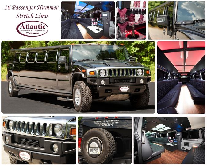 pax hummer stretch limo web res