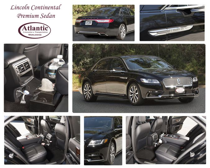 new lincoln continental small web res file