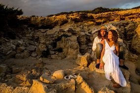 Wedding Video Ibiza