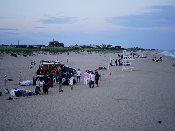 Tmx Dsc00397 51 1020755 Southampton, NY wedding catering