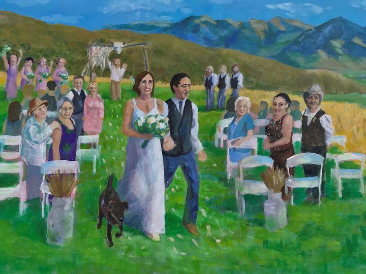 Tmx Family Event 51 2030755 162085415241092 Livingston, MT wedding favor