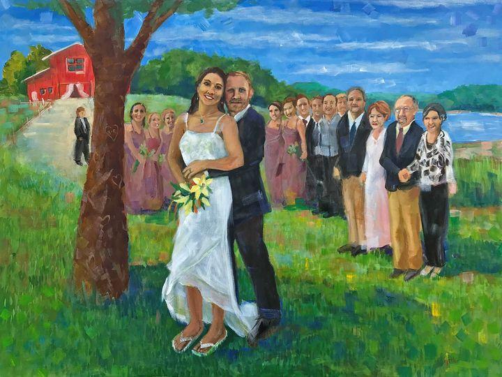 Tmx Img 1776 51 2030755 162085444427621 Livingston, MT wedding favor