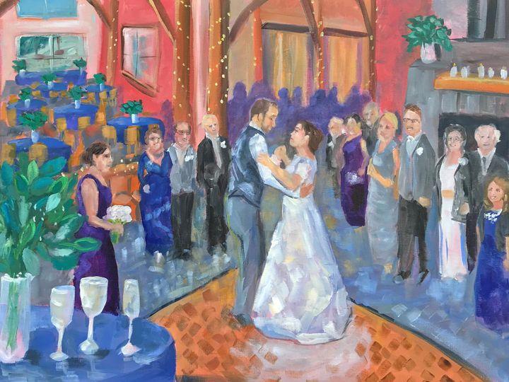 Tmx Itsaparty1 51 2030755 162085415319448 Livingston, MT wedding favor