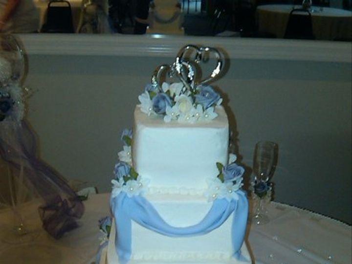 Tmx 1293540492494 IMG00032201004241321Copy Lapel wedding cake
