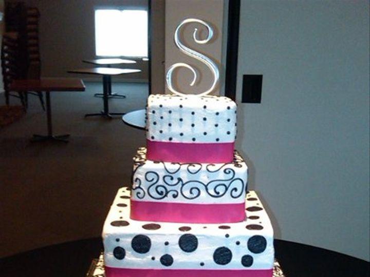 Tmx 1293540582604 IMG00038201005011227Copy Lapel wedding cake