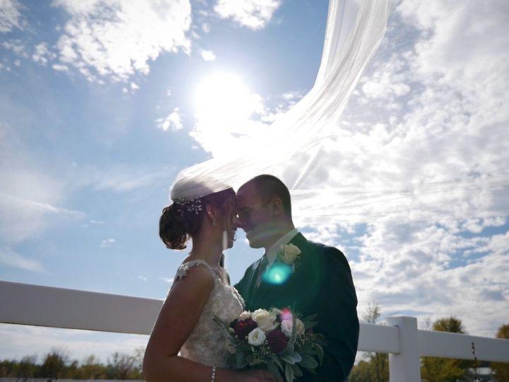 Tmx 1510091336601 Caleb  Rebecca  1 Grand Rapids, MI wedding videography