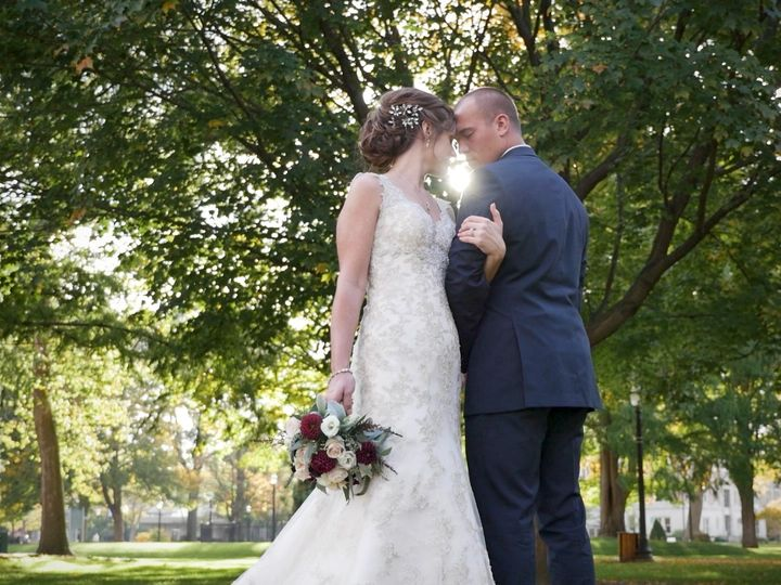 Tmx 1510091379900 Caleb  Rebecca  4 Grand Rapids, MI wedding videography