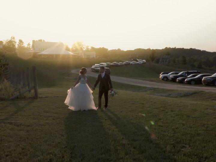 Tmx 1510091446034 Erick  Jenn  1 Grand Rapids, MI wedding videography
