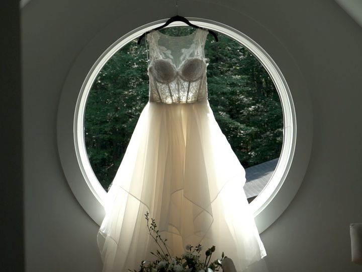 Tmx 1510091472560 Erick  Jenn  3 Grand Rapids, MI wedding videography