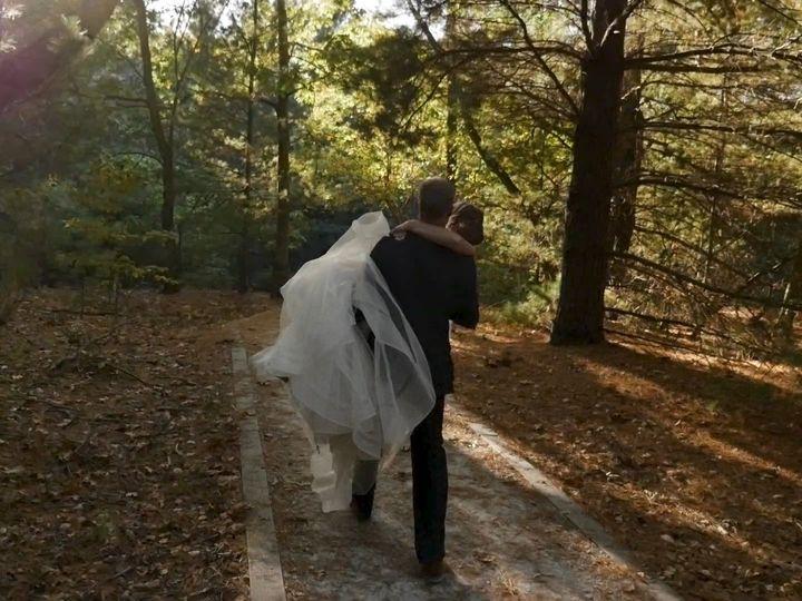 Tmx 1510091543273 Ted  Cindy  2 Grand Rapids, MI wedding videography