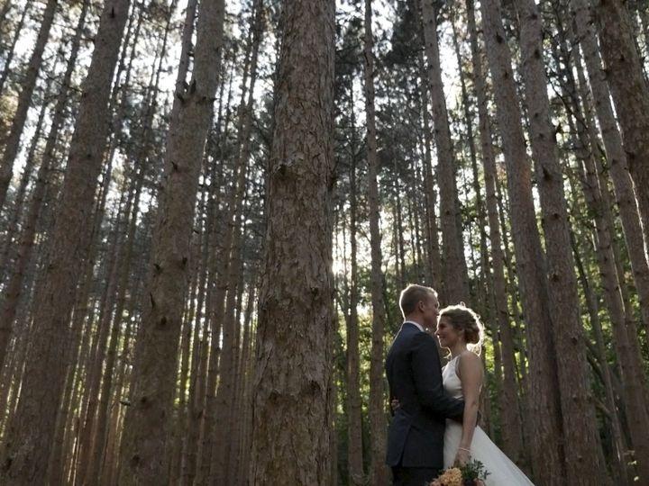 Tmx 1510091558946 Ted  Cindy  3 Grand Rapids, MI wedding videography