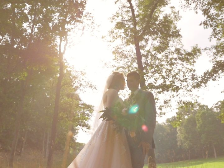 Tmx Hannah Ryan 1 51 950755 Grand Rapids, MI wedding videography