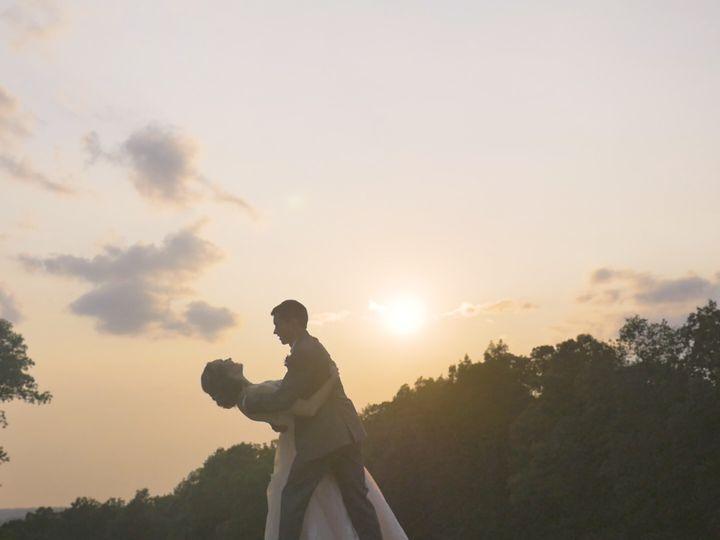 Tmx Hannah Ryan 2 51 950755 Grand Rapids, MI wedding videography
