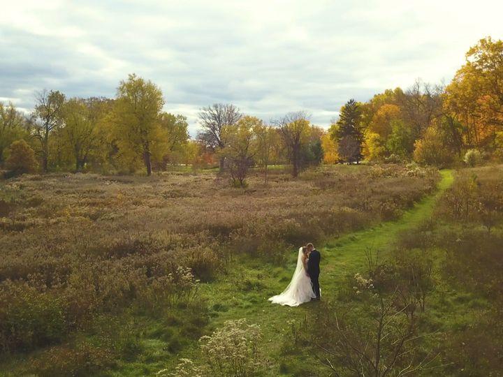 Tmx Marisa Jordan 1 51 950755 Grand Rapids, MI wedding videography