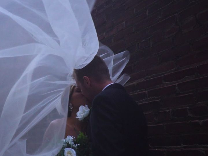 Tmx Marisa Jordan 2 51 950755 Grand Rapids, MI wedding videography