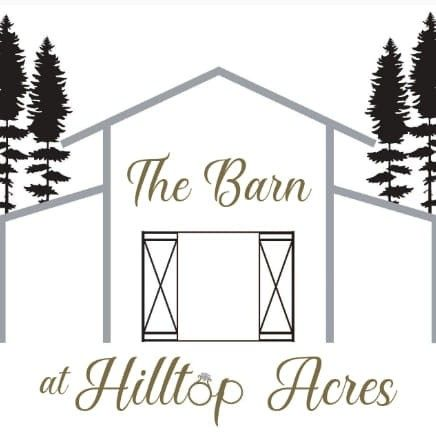The Barn at HillTop Acres