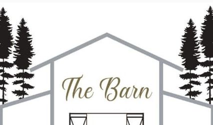 The Barn at Hilltop Acres LLC.