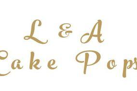L&A Cake Pops