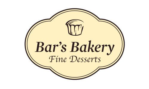 BAR'S BAKERY