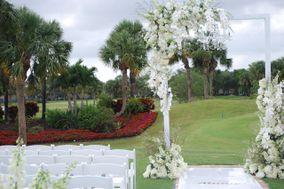 Abacoa Golf Club