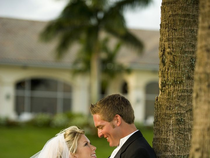 Tmx 1497369219413 Vj2n0360 Jupiter, FL wedding venue